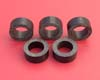 Mower Deck Caster Wheel Spacers (set of 5)
