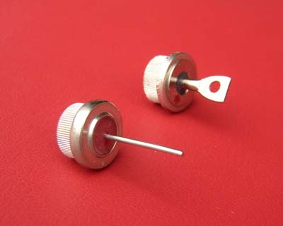 Charger Diodes (set of 2)