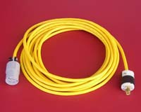 Accessory Extension Cord