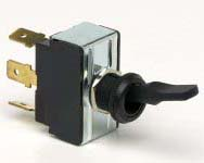 PTO switch (2 position)